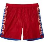 Swim Shorts with Interlocking G (Little Kids/Big Kids)