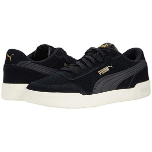 PUMA Caracal SD Puma Black/Puma Black