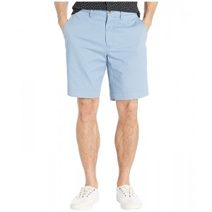 Polo Ralph Lauren Classic Fit Stretch Chino Short Channel Blue