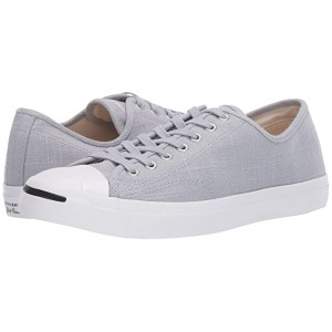 Jack Purcell Jack Wolf Grey/Wolf Grey/White