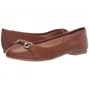 Alungwen Medium Brown