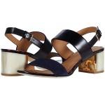 Gigi 55 mm Sandal