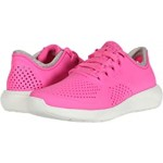 LiteRide Pacer Electric Pink