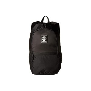Recover Classic Backpack