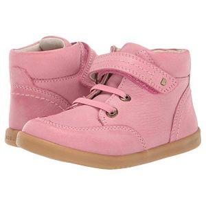 I-Walk Timber Boot (Toddler)
