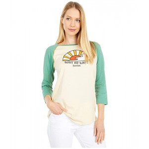 Ashmore Raglan Long Sleeve T-Shirt