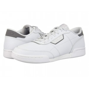 Royal Heredis Spirit White/Shark/White