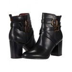 Tommy Hilfiger Dashei Black