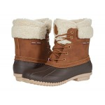 Tommy Hilfiger Mysty Brown/Tan