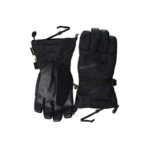 GORE-TEX Glove