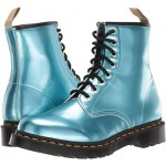 Dr. Martens 1460 Vegan Blue/Gold Mix