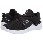 Free X Metcon 2 Black/White