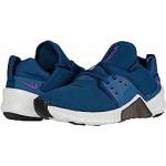Free Metcon 2 Valerian Blue/Vivid Purple/Photon Dust
