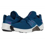 Nike Free Metcon 2 Valerian Blue/Vivid Purple/Photon Dust