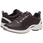ECCO Sport Biom Fjuel Train Fig