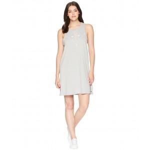 Sedona Dress Heritage Heather