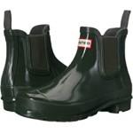 Original Chelsea Boots Gloss
