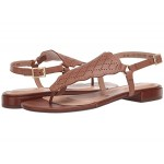 Rockport Total Motion Zosia Wave Thong Saddle