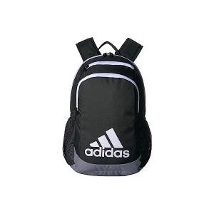 Young BTS Creator Backpack (Little Kids/Big Kids)