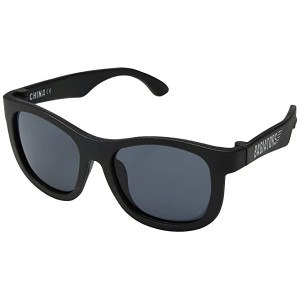 Originals Navigator Sunglasses Junior (0-2 Years)