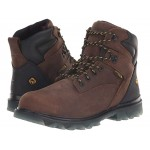 6 I-90 EPX CarbonMax Dark Brown
