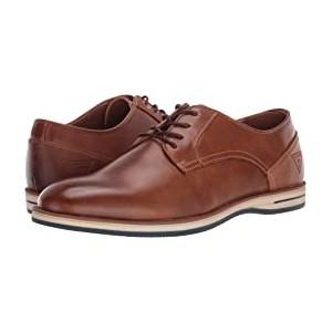 Upwood Brown