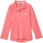 1/4 Zip (Little Kids/Big Kids)