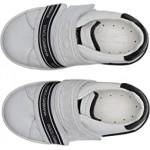Sneaker Classica Pium+PiumTer (Toddleru002FLittle Kid)