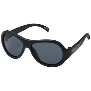 Original Ops Junior Sunglasses (0-3 Years)