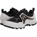 BIOM C Trail Speed GORE-TEX White/Black