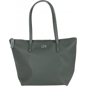 L1212 Concept Small Shopping Bag