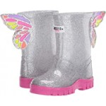 Butterfly Welly (Infant/Toddler/Little Kid/Big Kid)