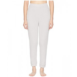 Natural Skin Organic Cotton Blend Whitley Ankle Pants