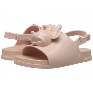 Mini Beach Slide Sandal + Disney (Toddler/Little Kid) Sand