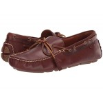 Anders Loafer
