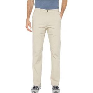 Mountain Khakis All Mountain Pants Slim Fit Freestone