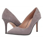 85 mm Waverly Pump with Beadchain