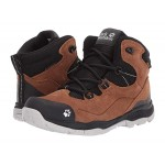Mountain Attack 3 LT Texapore Mid (Toddler/Little Kid/Big Kid)