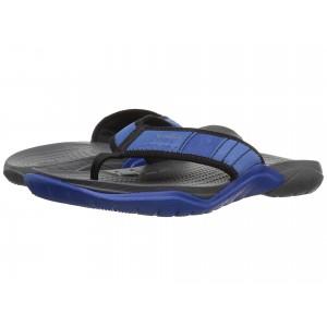 Swiftwater Flip Blue Jean/Slate Grey