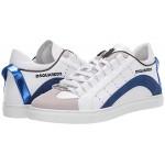 551 Low Sole Sneaker