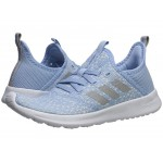 Cloudfoam Pure Glow Blue/Grey Two/Real Blue