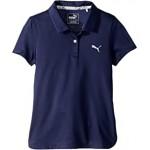 Essential Polo (Little Kids/Big Kids)