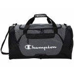 Champion 24 Forever Champ Expedition Duffel Heather