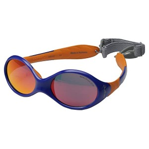 Kids Looping 2 Sunglasses (Ages 12-24 Months Old)