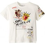 #MyLife T-Shirt (Toddler/Little Kids)