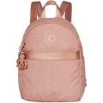 Imer Small Backpack
