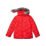 Arctic Blast Jacket (Little Kidsu002FBig Kids)