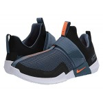Metcon Sport Black/Total Orange/Thunderstorm/White