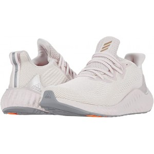 adidas alphaboost Orchid Tint/Copper Metallic/Orchid Tint