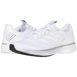 adidas Running SL20 Footwear White/Core White/Core Black